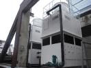 rt-industrial_16