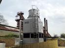 rt-industrial_5