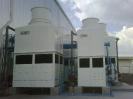 rt-industrial_12