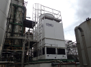 rt-industrial_10