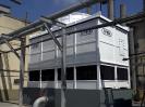 rt-industrial_14