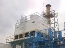 rt-industrial_2