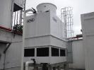 rt-industrial_31