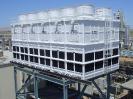 rt-industrial_3